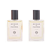 Acqua Di Parma ACQUA DI PARMA edc spray refill 2x 30 ml
