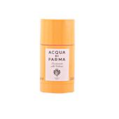 Deodorant ACQUA DI PARMA deodorante alla colonia stick Acqua Di Parma