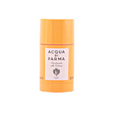ACQUA DI PARMA deodorant stick Acqua Di Parma