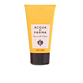 ACQUA DI PARMA body cream tube Acqua Di Parma