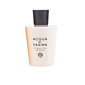 Body moisturiser ACQUA DI PARMA body lotion Acqua Di Parma