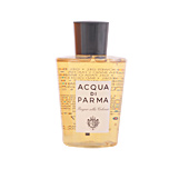 Acqua Di Parma ACQUA DI PARMA shower gel 200 ml