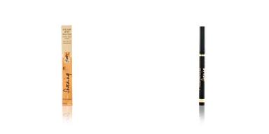 Yves Saint Laurent EYELINER SHOCKING effet faux-cils #01-noir 1,1 ml