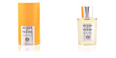 Acqua Di Parma ASSOLUTA edc spray 100 ml