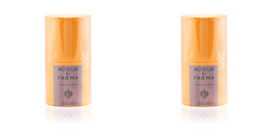 Acqua Di Parma INTENSA eau de cologne vaporizador 100 ml