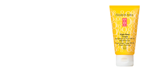 Visage EIGHT HOUR cream sun defense for face SPF50 Elizabeth Arden