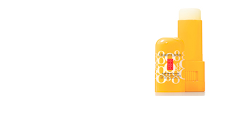 EIGHT HOUR cream sun defense stick SPF Elizabeth Arden