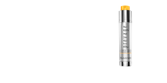 Anti aging cream & anti wrinkle treatment PREVAGE anti-aging moisturizer SPF30 Elizabeth Arden