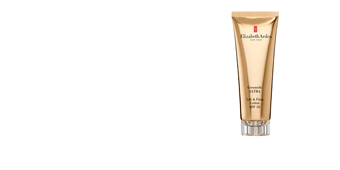 Anti-rugas e anti envelhecimento CERAMIDE lift and firm day lotion SPF30 Elizabeth Arden