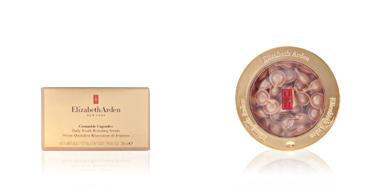 Elizabeth Arden CERAMIDE GOLD ultra restorative capsules 60 pz