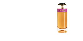 PRADA CANDY eau de parfum spray Prada