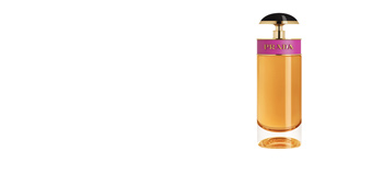 Prada PRADA CANDY perfume