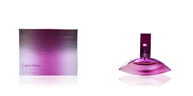 Calvin Klein FORBIDDEN EUPHORIA perfume