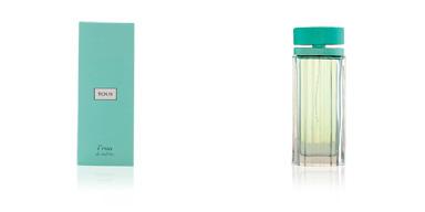 Tous TOUS L'EAU DE TOILETTE perfume