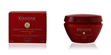 Kérastase SOLEIL masque UV défense active 200 ml