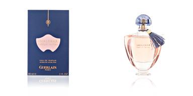 Guerlain SHALIMAR PARFUM INITIAL eau de parfum spray 60 ml