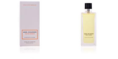 Angel Schlesser FLOR DE NARANJO POUR FEMME perfume
