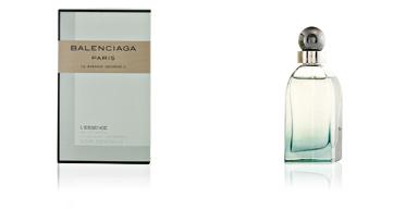 BALENCIAGA L'ESSENCE eau de parfum spray Balenciaga