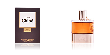 Chloe LOVE, CHLOE INTENSE edp vaporizador 30 ml