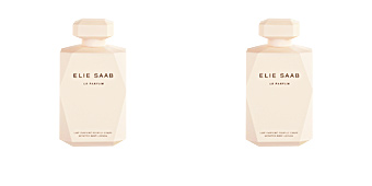Elie Saab ELIE SAAB body lotion 200 ml