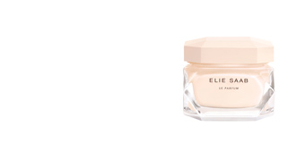 ELIE SAAB LE PARFUM body cream 150 ml Elie Saab