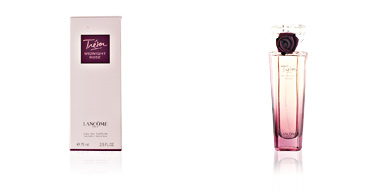Lancôme TRESOR MIDNIGHT ROSE l'eau de parfum spray 75 ml