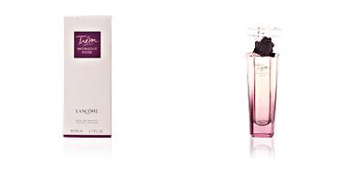Lancôme TRESOR MIDNIGHT ROSE l'eau de parfum vaporizador 50 ml
