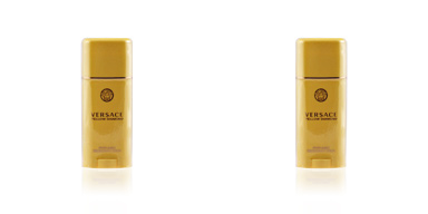 Versace YELLOW DIAMOND deo stick 50 gr