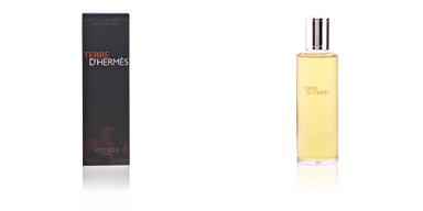 Hermès TERRE D'HERMES parfum refill 125 ml