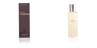 Hermès TERRE D'HERMÈS Recarga perfume