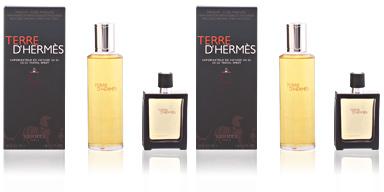 Hermès TERRE D'HERMÈS perfume