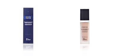 Dior DIORSKIN FOREVER fluide #010-ivoire 30 ml