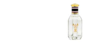 Tommy Hilfiger TOMMY GIRL EAU DE PREP perfume