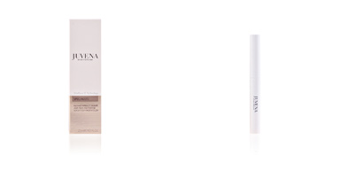 Anti aging cream & anti wrinkle treatment SPECIALISTS instant wrinkle deliner Juvena