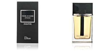 DIOR HOMME INTENSE eau de parfum vaporizador Dior