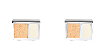 Lancôme TEINT MIRACLE compact #01-beige albâtre 9 gr