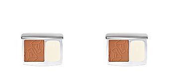 Lancôme TEINT MIRACLE compact #045-sable beige 9 gr