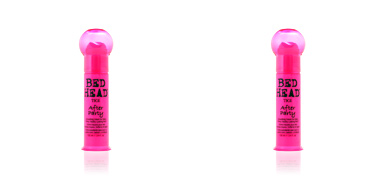 Producto de peinado BED HEAD after party cream Tigi