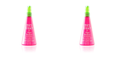Traitement réparation cheveux BED HEAD ego boost Tigi