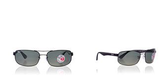 Gafas de Sol RAY-BAN RB3445 002/58 64 mm Ray-ban