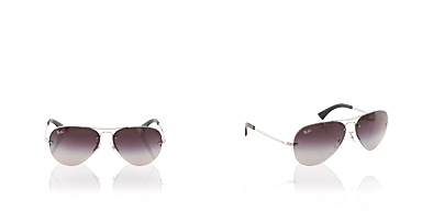 Sonnenbrillen RAY-BAN RB3449 003/8G Ray-ban