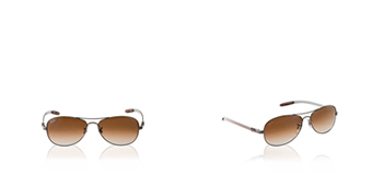 Lunettes de Soleil RAY-BAN RB8301 004/51 Ray-ban