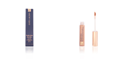 DOUBLE WEAR concealer #08-warm light medium 7 ml Estée Lauder