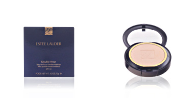 DOUBLE WEAR powder Estée Lauder