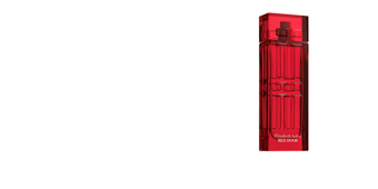 RED DOOR eau de toilette spray 30 ml Elizabeth Arden