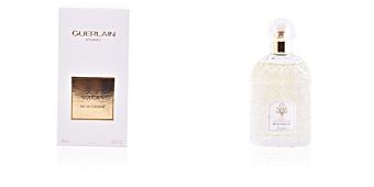 Guerlain EAU DE GUERLAIN perfume