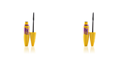 Mascara COLOSSAL VOLUM EXPRESS Maybelline
