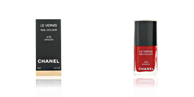 LE VERNIS #475-dragon 13 ml