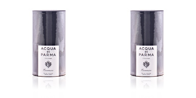 Acqua Di Parma ESSENZA eau de cologne vaporizador 100 ml