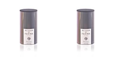 Acqua Di Parma ESSENZA edc spray 50 ml